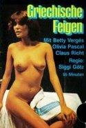Tiens la bougie droite (1974) izle