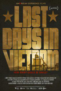 Last Days in Vietnam 2014 Filmi izle