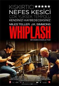 Whiplash 2014 Türkçe Altyazılı izle