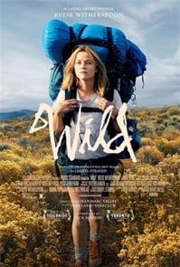 Yaban – Wild 2014 Türkçe Altyazılı izle
