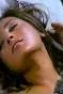 Yeşilçam Seks Furyası erotik film izle
